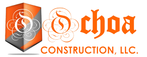 Ochoa Construction – We work for you